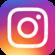instagram_PNG9kopie